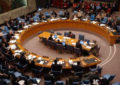 un_security_council_05102012